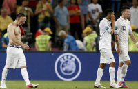 """Франция протестует против """"посева"""" в матчах плей-офф на ЧМ-2014"""