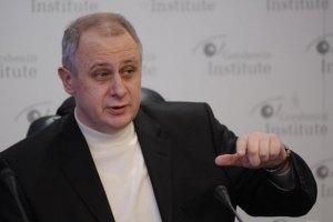 ЕС поможет Украине в снижении цены на российский газ из-за сланцевой революции, - эксперт