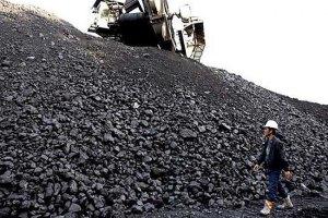 Китай выделит $50 млн на добычу угля в Кировограде