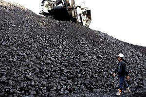 Шахтам нікуди подіти вугілля