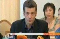 """""""Репортеры без границ"""" еще раз приедут в Украину для встречи с Януковичем"""