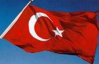 Украина и Турция значительно увеличат товарооборот после подписания соглашение о ЗСТ
