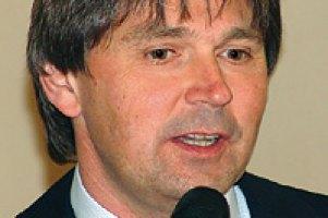 Агроэксперт: Государство должно лишь устанавливать правила на рынке земли, иначе будет коррупция и бюрократия
