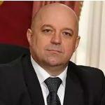 Ядуха Василий Степанович