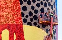В Киеве обсудят влияние дизайна на креативные индустрии в Украине