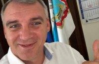 Мэр Николаева: кто откажется от вакцинации, будет лечиться за свой счет