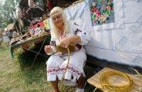 Сорочинская ярмарка переедет в Россию