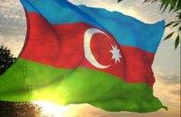 Азербайджан готов инвестировать в украинский нефтепровод