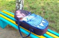 В Черкасской области мать пыталась продать младенца за ₴30 тыс. (обновлено)
