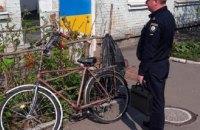"""Житель Киевской области украл бюллетень, чтобы """"проверить бдительность наблюдателей"""""""
