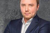 У разі призначення Ткаченка міністром культури його місце в Раді займе Денис Маслов