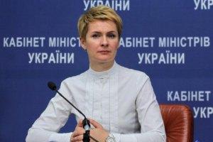 К директору люстрационного департамента Минюста пришли с обыском (добавлены фото)
