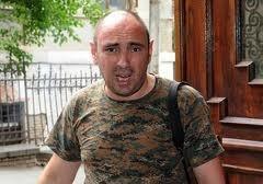 Арестованным грузинским фотографам дали условно и отпустили
