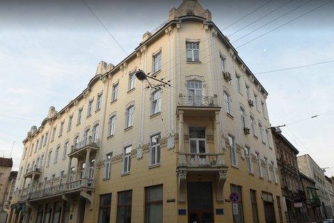Руководство Львовской таможни отстранили от должностей