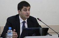 Украина возьмет на работу бывших замов главпрокурора Грузии (обновлено)