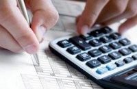 Податковій реформі заважає арифметика