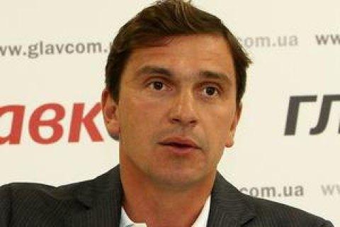 Бывший нардеп Бондарев претендует на должность главы Киевской ОГА