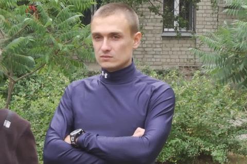 """Украина завоевала первое """"золото"""" на """"Играх непокоренных"""""""
