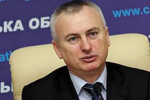 Голова Держміграції Закарпаття представився патрульним як чеський підданий