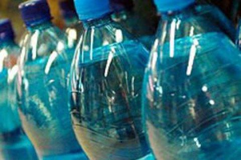 ООН прогнозує дефіцит води до 2040 року
