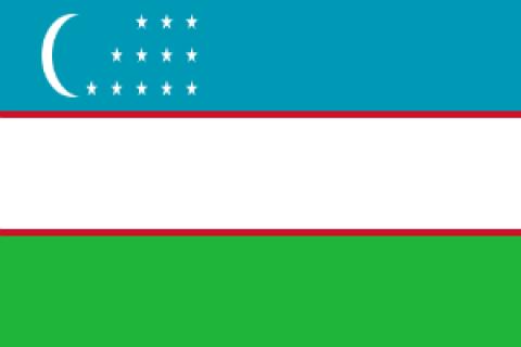 В Узбекистані скасовано виїзні візи і введено біометричні закордонні паспорти