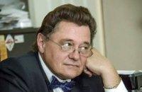 Конкурсная комиссия выбрала Олеся Янчука директором киностудии Довженко