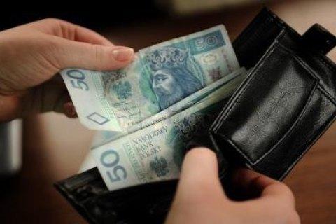 НБУ розширив список валют, в яких можна інвестувати в Україну