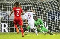 Збірна Катару сенсаційно обіграла учасника ЧС-2018