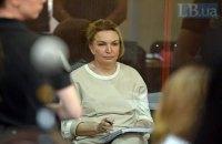 Новинський підтвердив готовність внести 6 млн гривень за Богатирьову