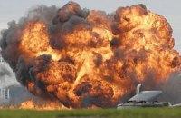 МЧС: в центре Одессы взорвалась взрывчатка