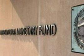 Янукович похвалил бюджет перед делегацией МВФ