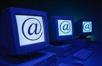 """У Росії хочуть створити власний інтернет під назвою """"Чебурашка"""""""