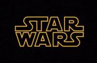 """Появился новый трейлер восьмого эпизода """"Звездных войн"""""""
