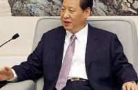Председатель КНР призвал деятелей культуры служить идеалам социализма