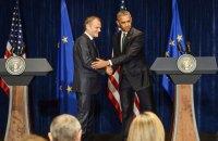 В Варшаве начинается встреча глав стран-членов НАТО