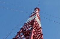 Порошенко подписал закон о быстром запуске вещания на оккупированные территории
