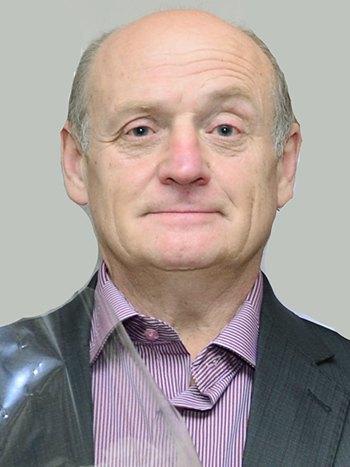 Захаров Владимир