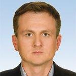 Кираль Сергей Иванович