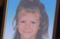 Підозрюваний у вбивстві 7-річної дівчинки в Херсонській області був другом її батька