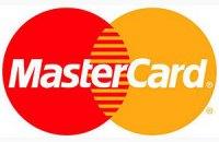 MasterCard продає дані про покупки своїх клієнтів