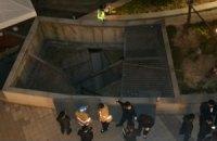 В Южной Корее во время концерта погибли 16 человек, 11 пострадали (обновлено)