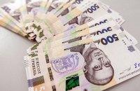 Прибуток українських банків зріс майже в 4 рази