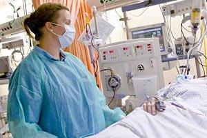 Отравившиеся украинские дети уже выписаны из болгарской больницы