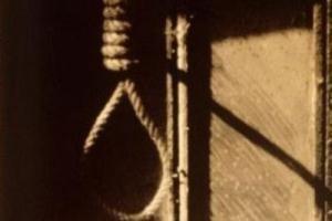Колишнього міністра оборони Бангладеш засудили до страти