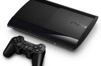 Sony представила нову версію PlayStation 3