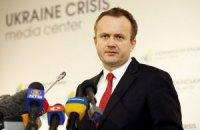Кабмин предложил ввести ЧП из-за прекращения поставок российского газа