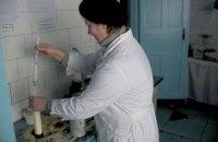 Ветеринары ТС начали проверку украинских предприятий