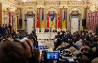 """Зеленський переконаний, що Україну скоро """"накриє лавина інвестицій"""""""