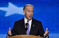 У США пройшли дебати кандидатів у віце-президенти