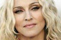 Мадонна отпраздновала день рождения в Италии